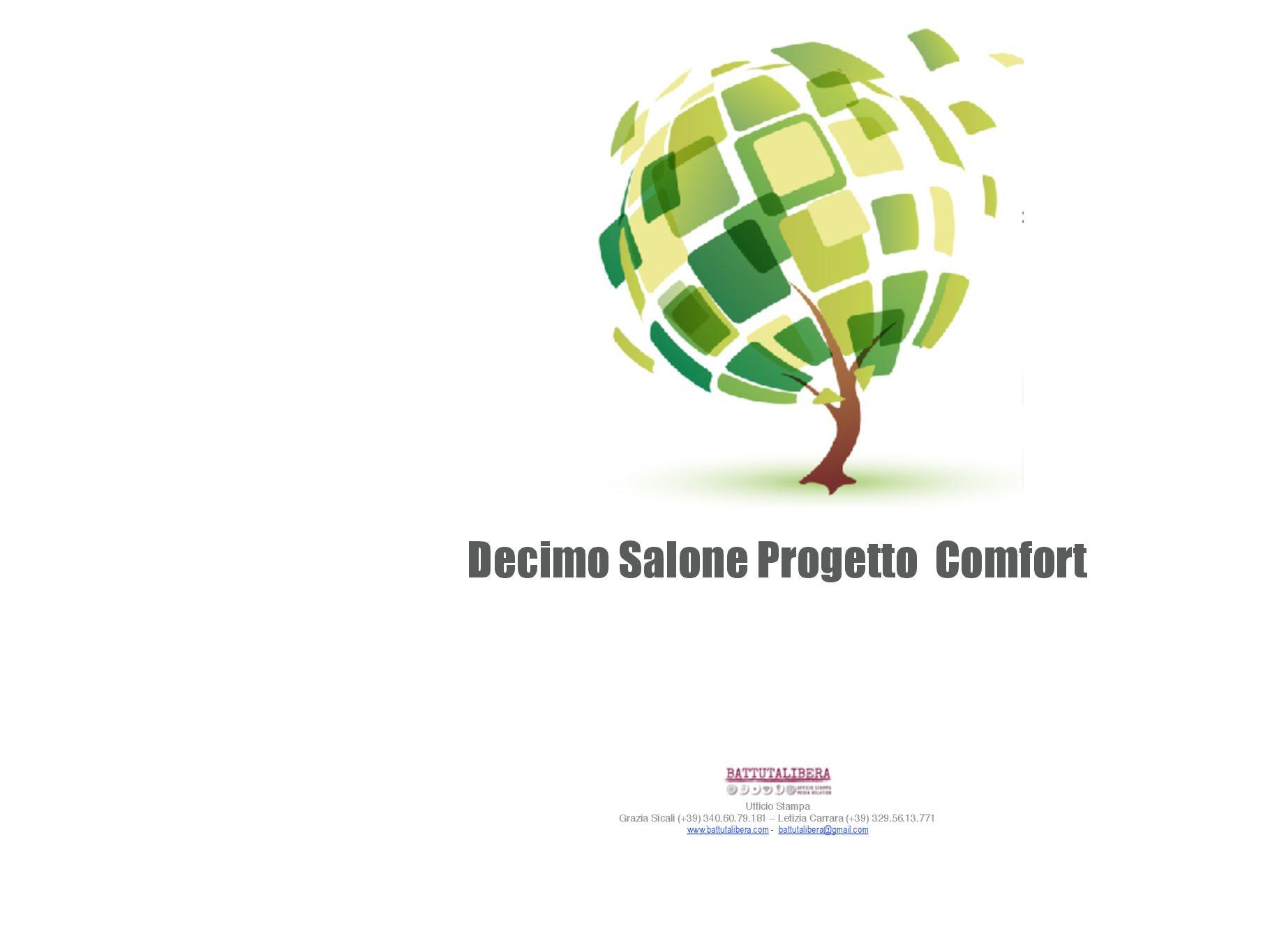 progetto-comfrot-comunciati-stampa-2018-pdf