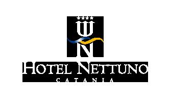 logo_hotel-nettuno