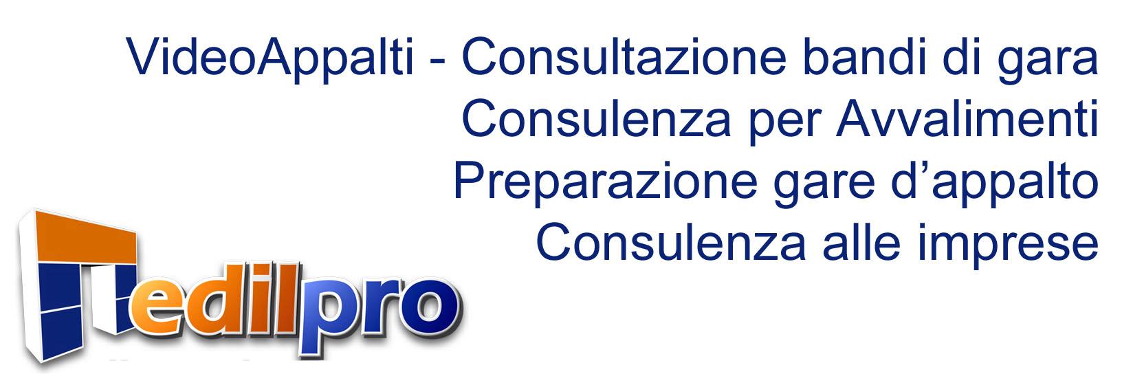 Logo_Edilpro_ServizioAppalti