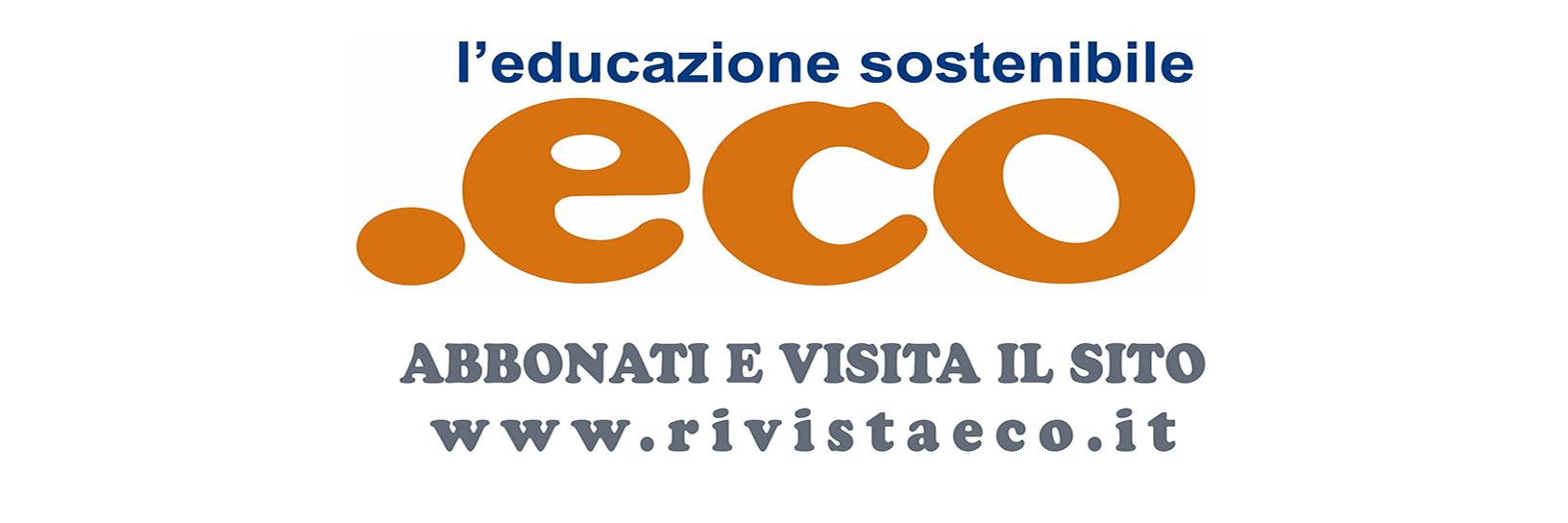 eco_logo banner