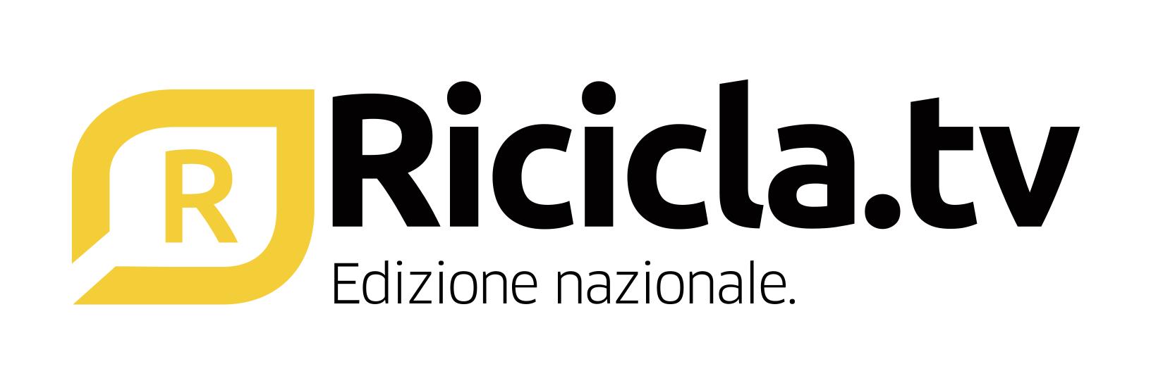 ricicla.tv