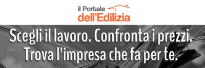 portale_edilizia